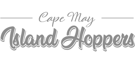 Cape May Boat Tours and Private Trips